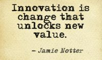 quotes-on-innovation-and-creativity-2